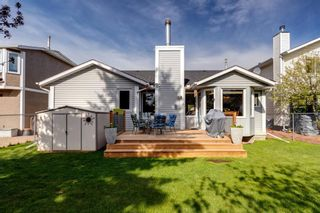 Photo 41: 53 Wood Valley Road SW in Calgary: Woodbine Detached for sale : MLS®# A1111055