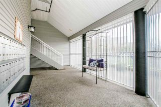 """Photo 3: 404 2733 ATLIN Place in Coquitlam: Coquitlam East Condo for sale in """"ATLIN COURT"""" : MLS®# R2232992"""