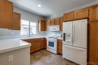 Photo 9: SOUTH ESCONDIDO Condo for sale : 3 bedrooms : 323 Tesoro Glen #109 in Escondido