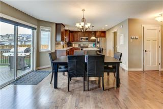 Photo 6: 25 Havenfield Drive: Carstairs Detached for sale : MLS®# A1061400
