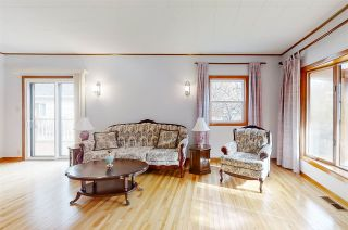 Photo 12: 66 Highbury Road in New Minas: 404-Kings County Residential for sale (Annapolis Valley)  : MLS®# 202023399