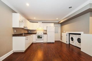 Photo 13: 4106 Grace Crescent in North Vancouver: Canyon Heights NV House for sale : MLS®# r2261344