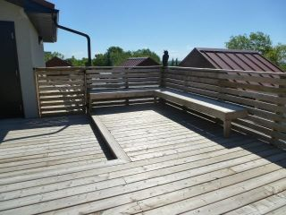 Photo 31: 305 10006 83 Avenue in Edmonton: Zone 15 Condo for sale : MLS®# E4255743