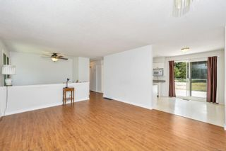 Photo 10: 2298 Calais Rd in : Du East Duncan House for sale (Duncan)  : MLS®# 879731