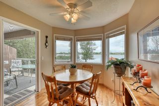 Photo 17: 125 East Chestermere Drive: Chestermere Semi Detached for sale : MLS®# A1069600