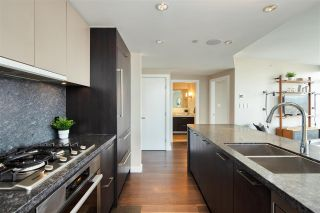 Photo 18: 3705 1372 SEYMOUR Street in Vancouver: Downtown VW Condo for sale (Vancouver West)  : MLS®# R2561262
