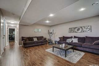 Photo 19: 607 1st Avenue North in Warman: Residential for sale : MLS®# SK858706