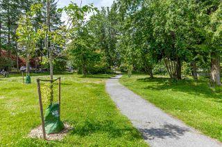 Photo 17: 101 15290 18 AVENUE in Surrey: King George Corridor Condo for sale (South Surrey White Rock)  : MLS®# R2462132