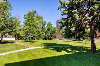 Photo 29: 502 1840 Henderson Highway in Winnipeg: North Kildonan Condominium for sale (3G)  : MLS®# 202122481