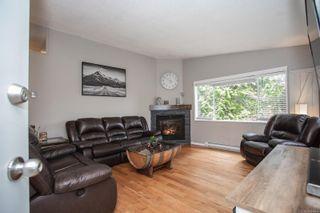 Photo 3: 6011 Hammond Bay Rd in : Na North Nanaimo House for sale (Nanaimo)  : MLS®# 868844