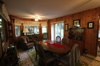 Photo 12: 2492 Forest Drive: Blind Bay House for sale (Shuswap)  : MLS®# 10115523