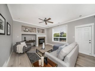 """Photo 6: 14927 35 Avenue in Surrey: Morgan Creek House for sale in """"Rosemary Heights"""" (South Surrey White Rock)  : MLS®# R2278185"""