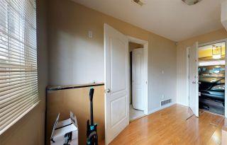 Photo 28: 22 22788 NORTON Court in Richmond: Hamilton RI Townhouse for sale : MLS®# R2521190