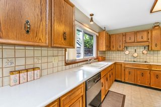 Photo 12: 4401 Colleen Crt in : SE Gordon Head House for sale (Saanich East)  : MLS®# 876802