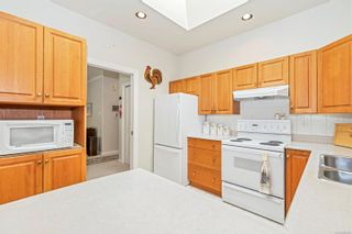 Photo 9: 41 2979 River Rd in : Du Chemainus Row/Townhouse for sale (Duncan)  : MLS®# 886353