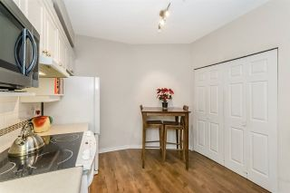 Photo 9: 217 3098 GUILDFORD WAY in Coquitlam: North Coquitlam Condo for sale : MLS®# R2228397