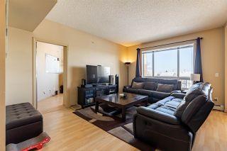 Photo 5: 201 6220 134 Avenue in Edmonton: Zone 02 Condo for sale : MLS®# E4227871