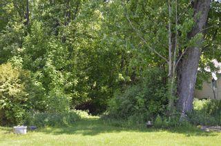 Photo 3: 2675 Lakeshore Drive in Ramara: Brechin Property for sale : MLS®# S4481993