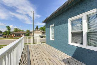 Photo 42: 5120 52 Avenue: Stony Plain House for sale : MLS®# E4248798