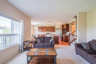 Photo 17: 74 Rockyspring Circle NW in Calgary: Rocky Ridge Detached for sale : MLS®# A1131271