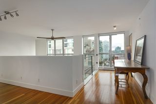 """Photo 11: 1008 1238 RICHARDS Street in Vancouver: Yaletown Condo for sale in """"METROPOLIS"""" (Vancouver West)  : MLS®# R2452504"""