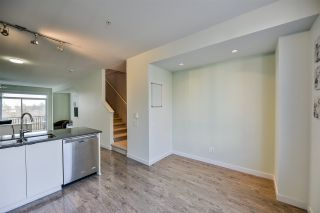 """Photo 11: 24 2310 RANGER Lane in Port Coquitlam: Riverwood Townhouse for sale in """"Fremont Blue"""" : MLS®# R2421395"""