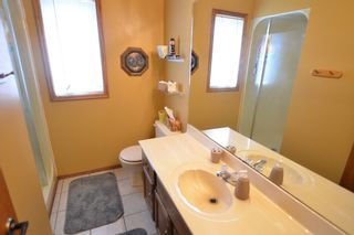 Photo 20: 35062 Dugald Road in : Anola Single Family Detached for sale (RM Springfield)  : MLS®# 1315594