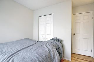 Photo 19: 20 Whitefield Close NE in Calgary: Whitehorn Detached for sale : MLS®# A1101190