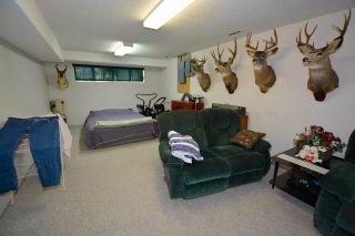 Photo 13: 11208 107 Street in Fort St. John: Fort St. John - City SW House for sale (Fort St. John (Zone 60))  : MLS®# R2275709