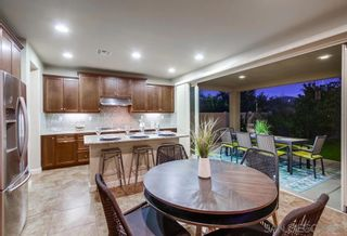 Photo 10: RANCHO PENASQUITOS House for sale : 4 bedrooms : 13369 Cooper Greens Way in San Diego