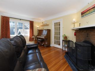 Photo 2: 1268 Camrose Cres in : SE Maplewood House for sale (Saanich East)  : MLS®# 875302