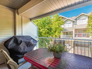 """Photo 15: 22 6568 193B Street in Surrey: Clayton Townhouse for sale in """"Belmont at Southlands"""" (Cloverdale)  : MLS®# R2589057"""