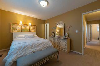 Photo 29: 23 GLAEWYN Estates: St. Albert Townhouse for sale : MLS®# E4258633