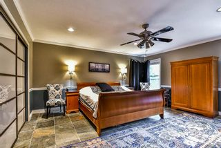 "Photo 13: 8097 149 Street in Surrey: Bear Creek Green Timbers House for sale in ""MORNINGSIDE ESTATES"" : MLS®# R2156047"