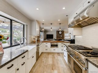 Photo 6: POWAY House for sale : 4 bedrooms : 14626 Silverset St
