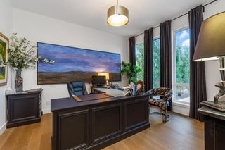 Photo 6: 32 Elveden Bay SW in Calgary: Springbank Hill Detached for sale : MLS®# A1124270