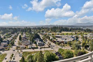 Photo 20: 2101 13303 CENTRAL Avenue in Surrey: Whalley Condo for sale (North Surrey)  : MLS®# R2613547