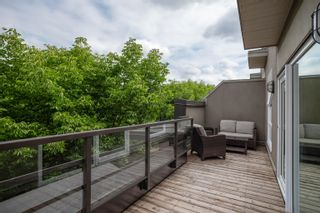 """Photo 26: 408 2181 W 12TH Avenue in Vancouver: Kitsilano Condo for sale in """"THE CARLINGS"""" (Vancouver West)  : MLS®# R2615089"""