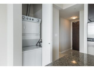 """Photo 12: 1906 4250 DAWSON Street in Burnaby: Brentwood Park Condo for sale in """"OMA 2"""" (Burnaby North)  : MLS®# R2562421"""