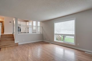Photo 11: 37 SHANNON Green SW in Calgary: Shawnessy Detached for sale : MLS®# C4305861