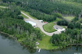 Photo 34: Larson Lake Property in Spiritwood: Residential for sale (Spiritwood Rm No. 496)  : MLS®# SK840876