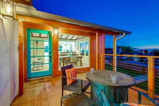Photo 6: BAY PARK House for sale : 3 bedrooms : 1303 Dorcas St in San Diego