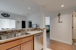 Photo 26: 273 WALDEN Square SE in Calgary: Walden Detached for sale : MLS®# C4296858