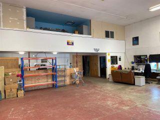 Photo 7: 4905 45 Avenue: Entwistle Industrial for sale : MLS®# E4227112