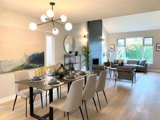 Photo 2: 4731 TRIMARAN Drive in Richmond: Steveston South House for sale : MLS®# R2560868