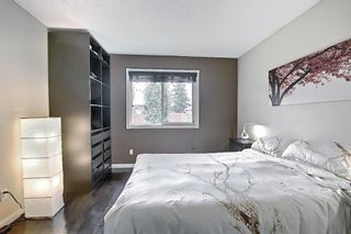 Photo 10: 110 Abalone Crescent NE in Calgary: Abbeydale Detached for sale : MLS®# A1127524