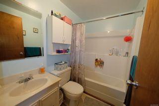 Photo 12: 530 Malon Lane in : PA Tofino Other for sale (Port Alberni)  : MLS®# 854099