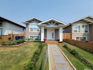 Photo 17: 208 Reddekopp Lane in Warman: Residential for sale : MLS®# SK865241