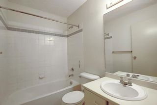 Photo 24: 2031 Edenwold Heights NW in Calgary: Edgemont Apartment for sale : MLS®# A1066741