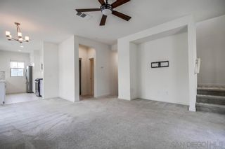 Photo 13: LA MESA Townhouse for sale : 3 bedrooms : 4414 Palm Ave #10